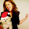 Merry Christmas!! XDD SmileyMiley216 photo