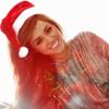Miley!!!  SmileyMiley216 photo