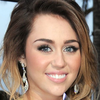Miley =) SmileyMiley216 photo