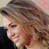 Miley :))))))) SmileyMiley216 photo