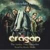 Cast of Eragon the movie... BrunoMarsLover9 photo