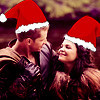 Happy Holidays from Snowing ♥  othobsessed92 photo