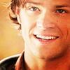 Smiling Sam ♥ othobsessed92 photo