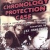 The Chronology Protection Case 2002 movie based on Paul Levinson