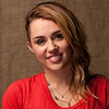 Miley ;) SmileyMiley216 photo