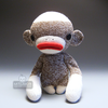 -SockMonkey- photo