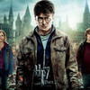 I love the Harry Potter series soooo much!! HPotter_THEBEST photo