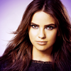  ShelleyHennig2 photo