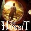 The Hobbit cunha27 photo