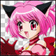 tails_prower7