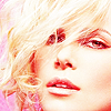 charlizetheron. HotStunner photo