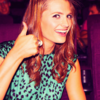 Stana..:) AlexandraKelly photo