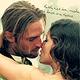 Delena_Is_Love