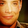 Dean ♥ othobsessed92 photo