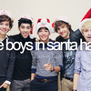 I love this pic....and Louis ;) #OneDirection HPotter_THEBEST photo