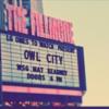 Owl City ♥ majooF9T photo