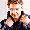 Jeremy Renner ;) TheSamster photo