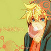 Len!!! Ciel_ photo