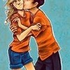 percabeth 4-ever klyonsm2 photo