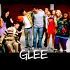 glee family <3 PurpleMonkey82 photo