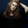 Adele ShakeItUp_FAN photo