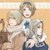 Ukraine_Hetalia photo