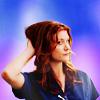 Addison ♥ bdavisrocks photo