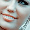 warhan6 photo