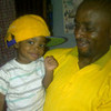 Lil nephew and brother in law 419f photo