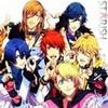 I luv  St☆rish  WINXSUPERFAN photo