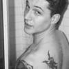 Tom Hardy drunksheep photo