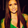 PCAs: Best TV Drama Actress  emmalouisee photo
