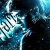 HPotter_THEBEST photo