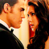 Stelena...always! ufooonek photo