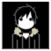 Izaya Chat Icon S_y_r_i_n_x photo