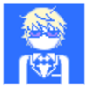 Shizuo Chat Icon S_y_r_i_n_x photo