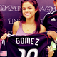 selenagno1fan