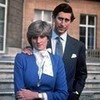 Prince Charles and Princess Diana who are Kate