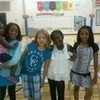 Going to 7th grade bye bye 6th  mblover2211 photo