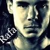 Rafael Nadal Manonx photo