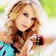 Taylor_1_Fan