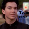 GO TEAM MICAH!!!!!!!!!! kenzichu photo