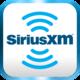 SiriusXM_Elisa's photo