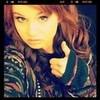 Debby Ryan ♥ So pretty Lady10358 photo