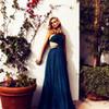 Jennifer Lawrence ♥ emmalouisee photo