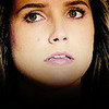 brooke davis ♥  S9 Jessica4695 photo