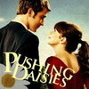 Pushing Daisies: Ned&Chuck MrBuna photo