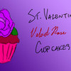 Give that Special Someone a taste of your love this Valentine