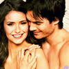 Delenafan2 photo