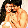 DelenaDiaries photo